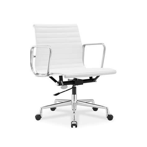 Eames Office Chair Replica by Replica Eames Office Chair