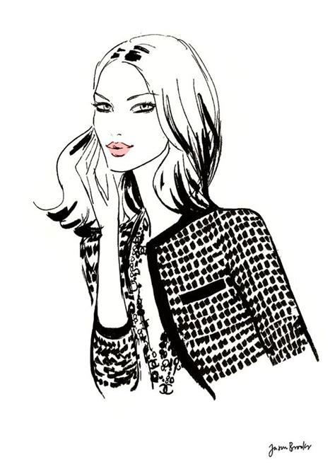 fashion illustration agency 185 best images about jason on fashion