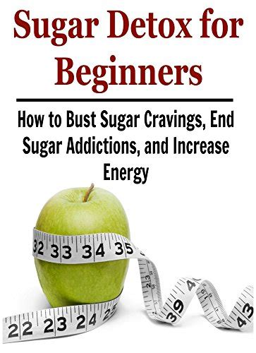 How To Sugar Cravings Sugar Detox by Cookbooks List The Best Selling Quot Holidays Quot Cookbooks
