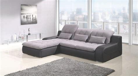 tendance canap canap 233 design tendance ou confort comment faire le bon