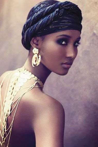 body wrap hairstyle head scarves for women fashion and hairstyles the