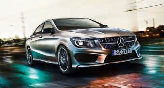 Mercedes To Atlanta Luxetips Automobiles Luxury Automaker Mercedes Usa