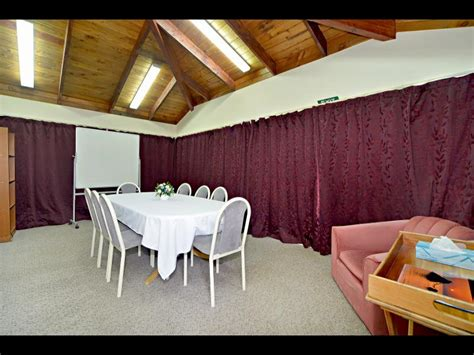 Backyard Bar Takapuna by Sharedspace Work Spaces For Hire Or Rent