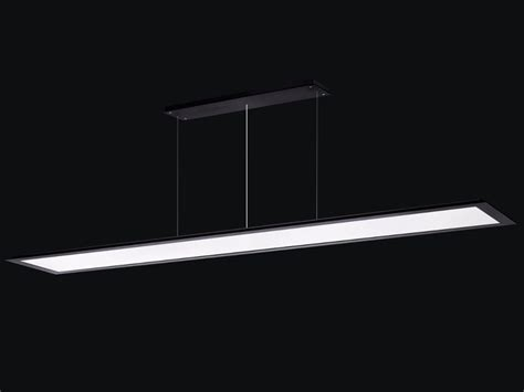 sl illuminazione sl 713 led pendelleuchte by spittler by performance in