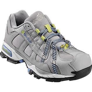 nautilus safety footwear s work shoes steel toe