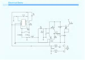 symbol for float switch wiring diagram get free image about wiring diagram