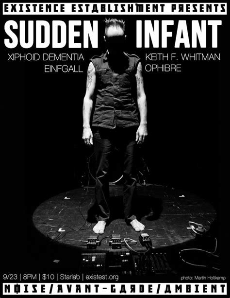Sudden Crib by Existence Establishment 187 9 23 Sudden Infant Keith