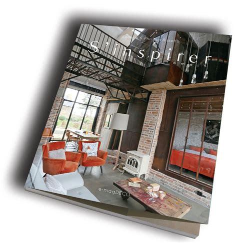 blog de decoration d int rieur blog dcoration maison affordable d co d int rieur le m