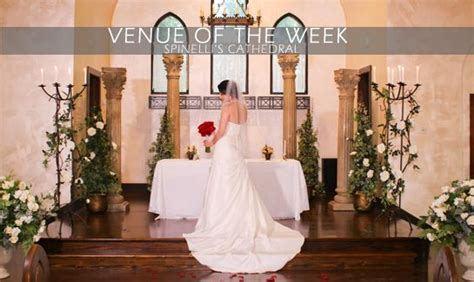 comfort texas wedding venues chapel 100 years old comfort tx wedding venue san