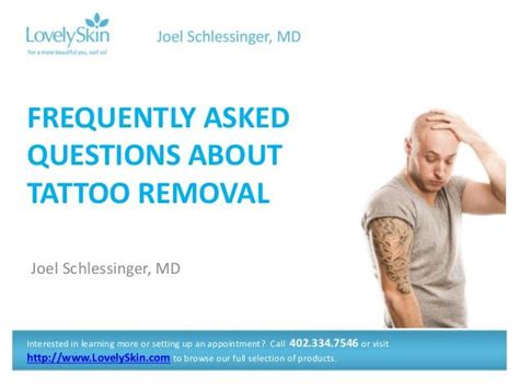 laser tattoo removal questions and answers 57 best clinical procedures images on pinterest skin
