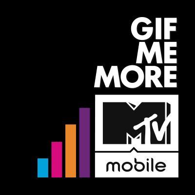 mobile mtv mtv mobile mtv mobilenl