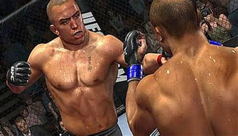 ufc games free download full version for pc games free download ufc undisputed 2011 free pc action