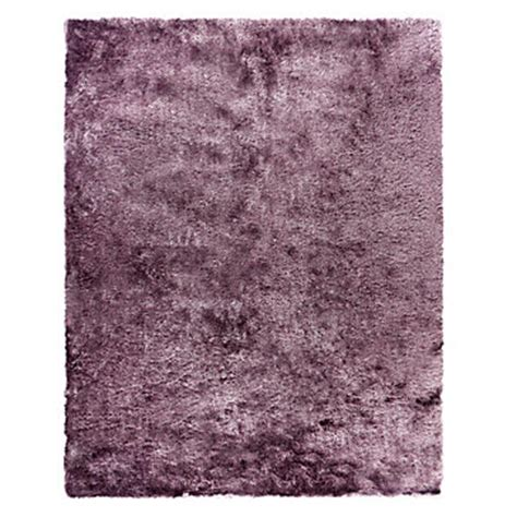z gallery rugs indochine rug amethyst area rugs decor z gallerie