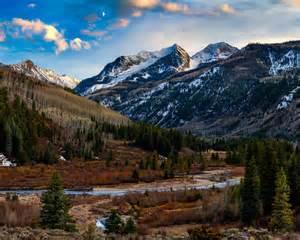 colorado landscape photography colorado landscape photography paulscoloradophotography