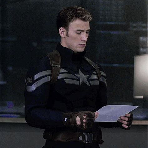 Steve Roger Suit captain america the suits and america on