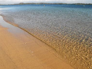 rent a boat vourvourou prices holiday apartment sithonia 4elies apartments holiday