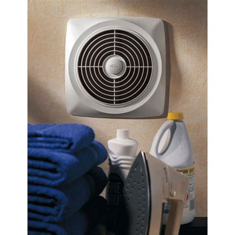 cleaning bathroom extractor fan bathroom exhaust fan cleaning decor houseofphy com