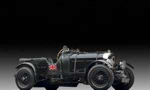 1929 Blower Bentley Bentley Blower 1929 Wallpaper Wallpapers9