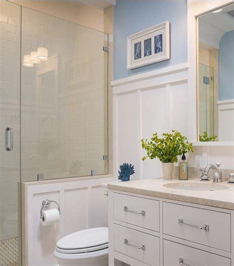update small bathroom small bathroom bathroom updates pinterest