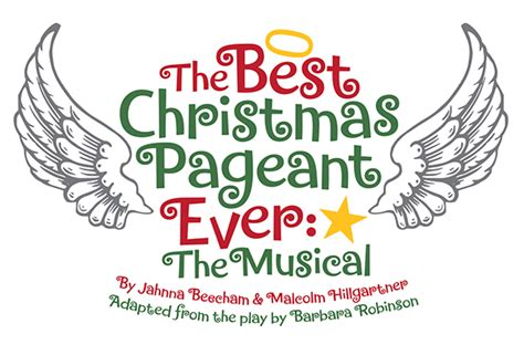 coloring pages for the best christmas pageant ever ramona hillside players website for the ramona hillside