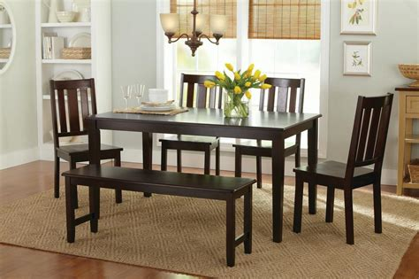 dining room sets cheap 99 dining room sets at walmart bedroomwonderful