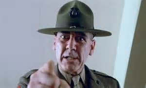 gunny metal jacket call of duty ghosts adds r ermey to voice cast