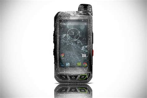 sonim rugged finally a truly ruggedized smartphone made for everyday consumers and it is not in yellow