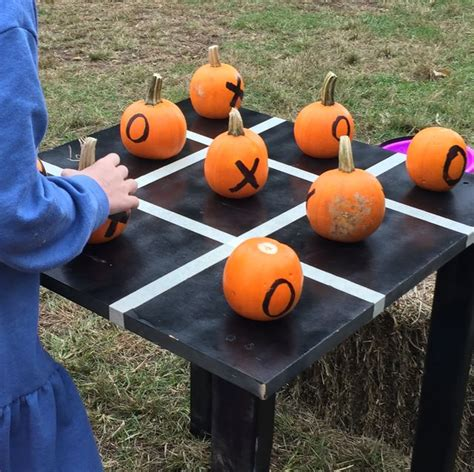 fun halloween games  kids diy game ideas