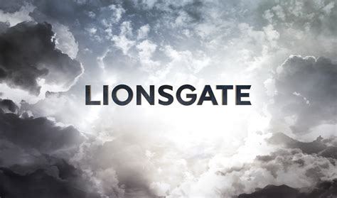 lionsgate film lionsgate inks first look tv deal with matt williams wind