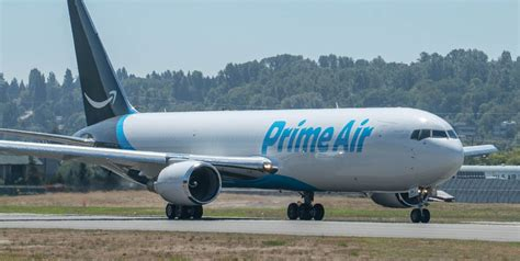 to invest 1 5bn in kentucky air cargo hub news gcr