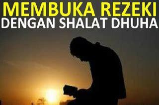 tutorial shalat zhuhur tutorial solat dhuha yang mudah dengan doa rumi info