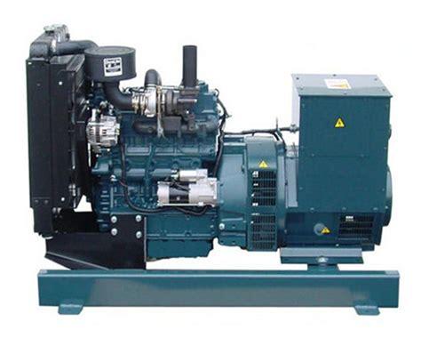 Genset Silent 20 Kva Kubota Japan 10kva kubota engine silent 8kw diesel generator 99777693