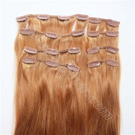 cheap clip in hair extensions cheap clip in hair extensions wig supplier best false