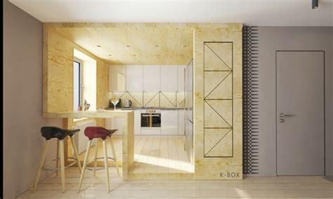 speisekammer richtig einrichten 1 zimmer wohnung einrichten 13 apartments als inspiration