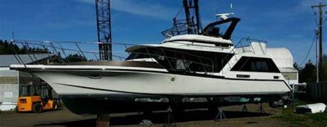 boat upholstery eugene oregon motor yachts for sale in oregon