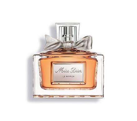 Parfum Christian Miss image gallery fragrances