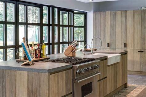 houten keukens noord brabant keukeninspiratie houten keukens met eiland nieuws