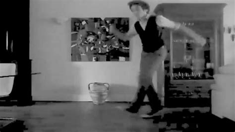 electro swing dance electro swing dance caravan palace dirty side of the