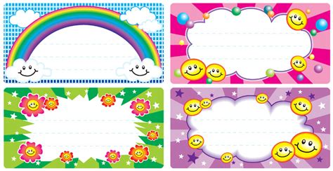 label templates for school books 9 best images of school book labels school book labels