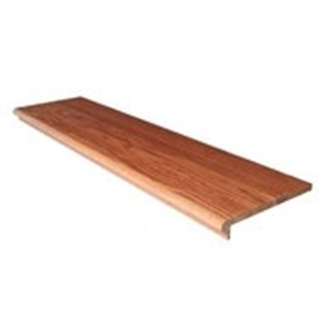 gunstock oak smooth solid hardwood 3 4in x 3 1 4in