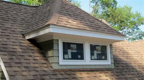 add  dormer   roof dormers dormer roof