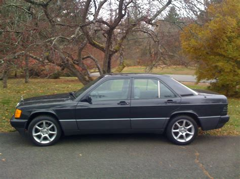 lowered mercedes 190e 100 lowered mercedes 190e new 190e owner some