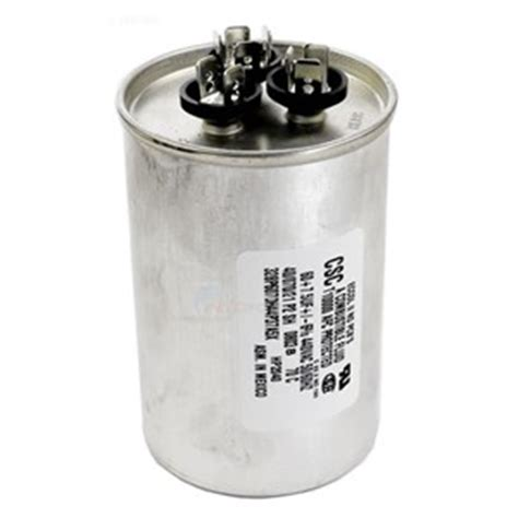 jandy pool motor capacitor jandy pool capacitor 28 images hayward capacitor hpx2040 inyopools jandy r3001202
