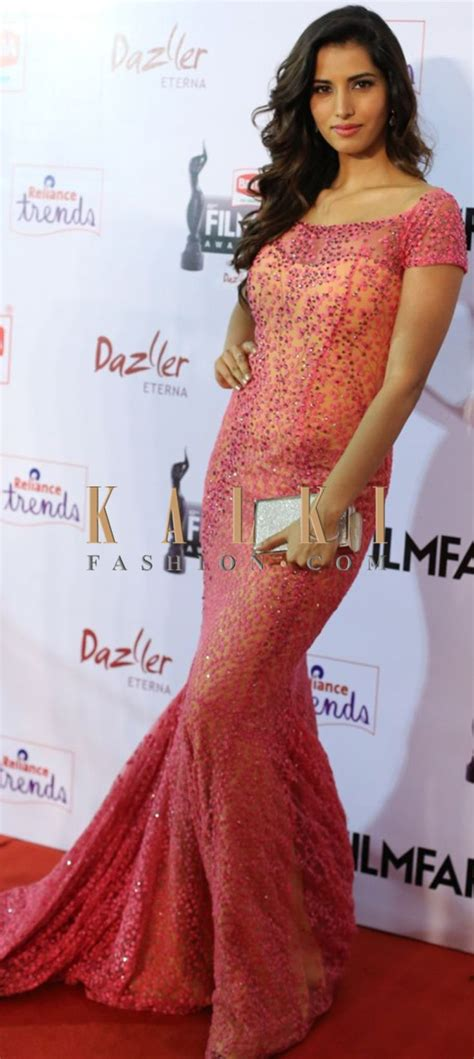 bollywood actress formal dress bollywood actress in gowns insured fashion