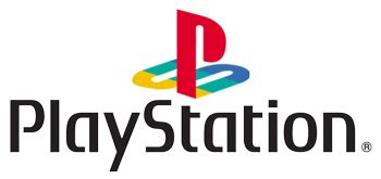 bios file from your playstation 2 console playstation logo