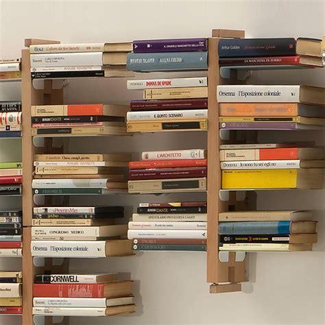 on futon onfuton librerie legno massello ziabice 04 onfuton