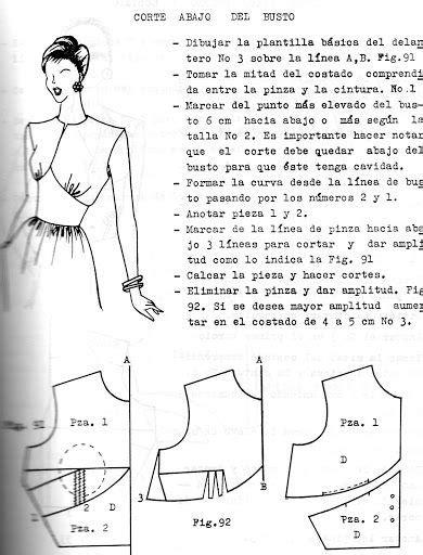 pattern drafting picasa web trazo plano i raquel antunes 193 lbuns da web do picasa