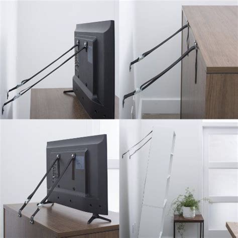 Baby Proof Dresser by 55 Best Images About Baby Proofing 101 On