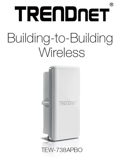 best wireless access point 2014 stereowise plus trendnet 174 launches outdoor poe access point