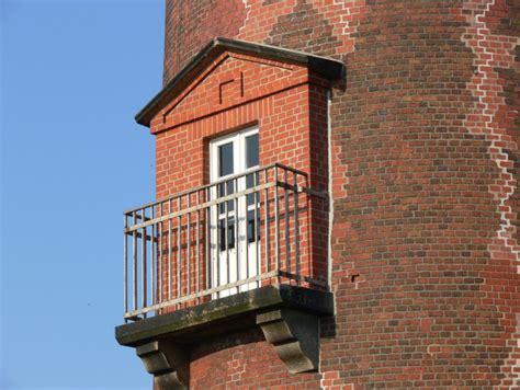pflanzgefäße außenbereich groß idee gro 223 balkon